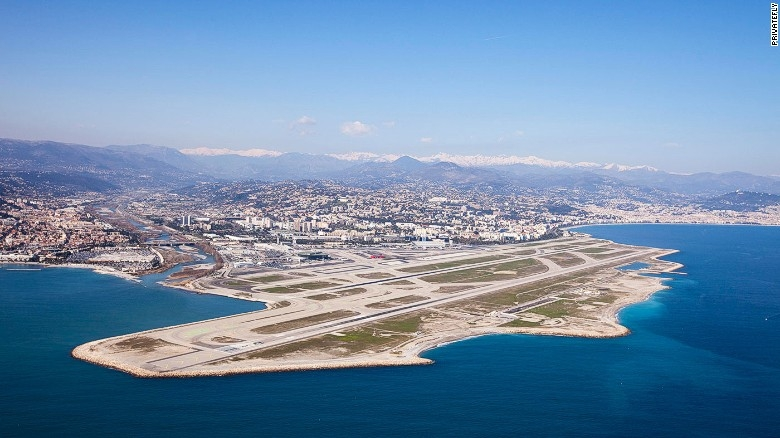 Scenicairports08