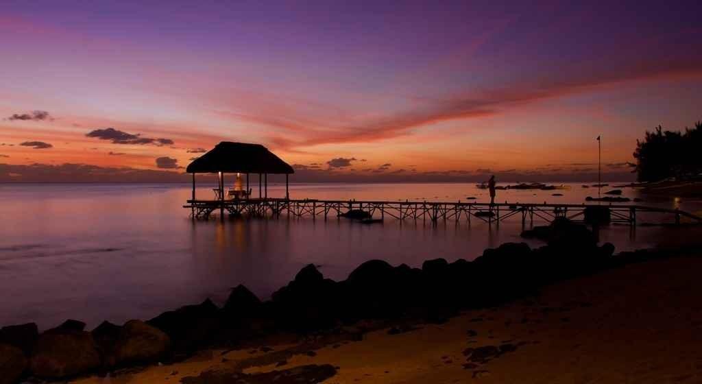 hòn đảo tốt nhất trên thế giới